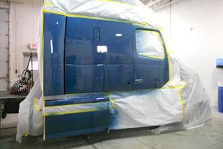Kar Kraft Auto Paint