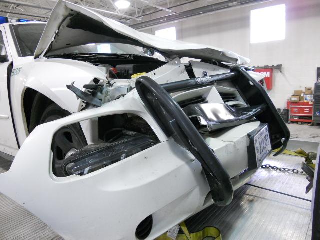 Kar Kraft Collision Center Auto Body Repair