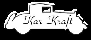 Kar Kraft Logo