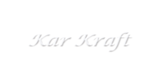 Kar Kraft Collision Center